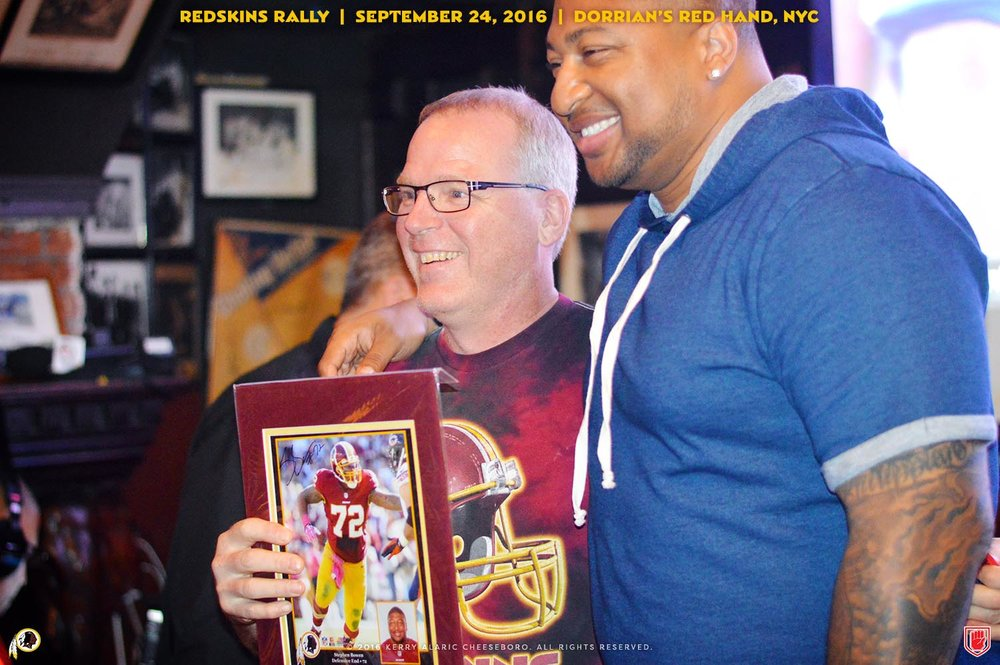 drh_events-160924-redskins-rally-10-1500.jpg
