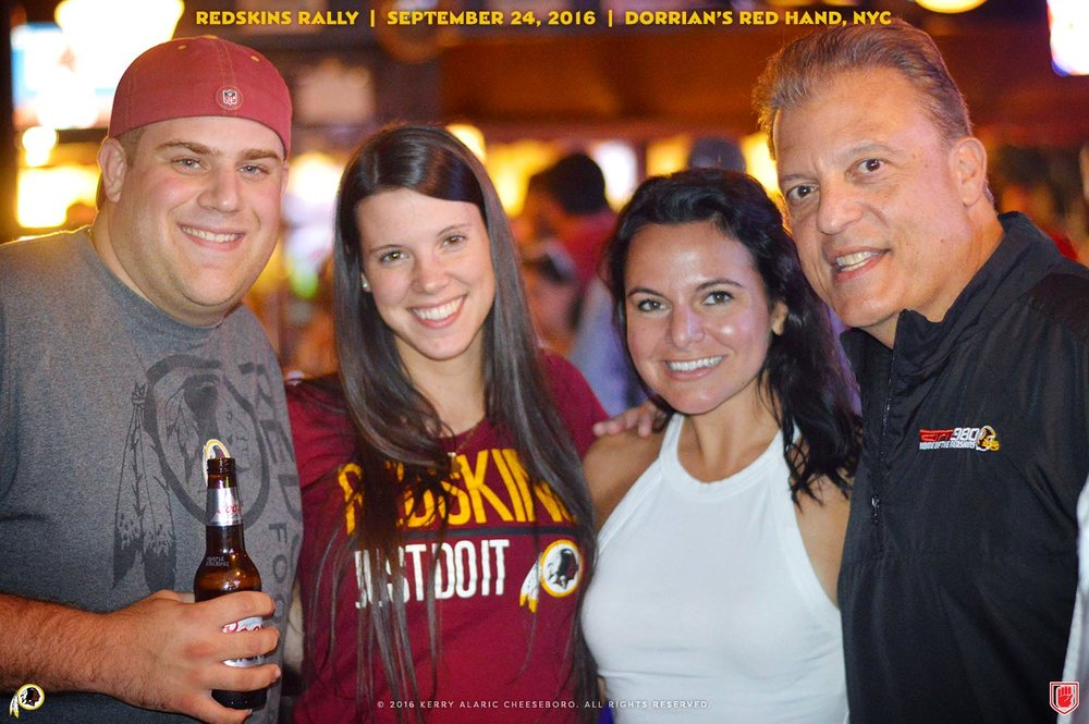 drh_events-160924-redskins-rally-19-1500.jpg