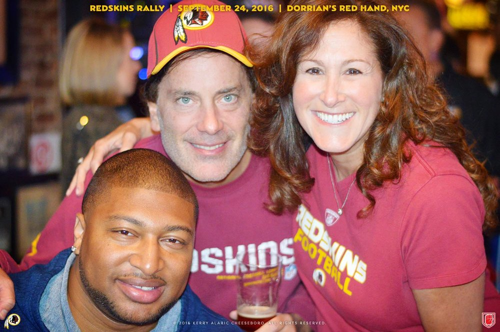 drh_events-160924-redskins-rally-20-1500.jpg