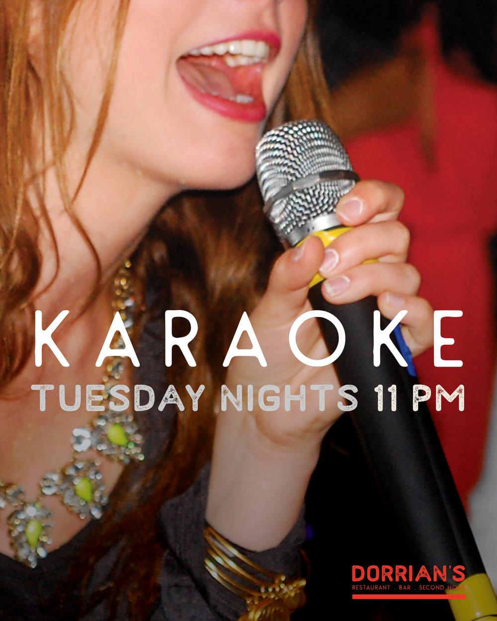 drh_nyc-2018-insta-karaoke-gallery1.jpg