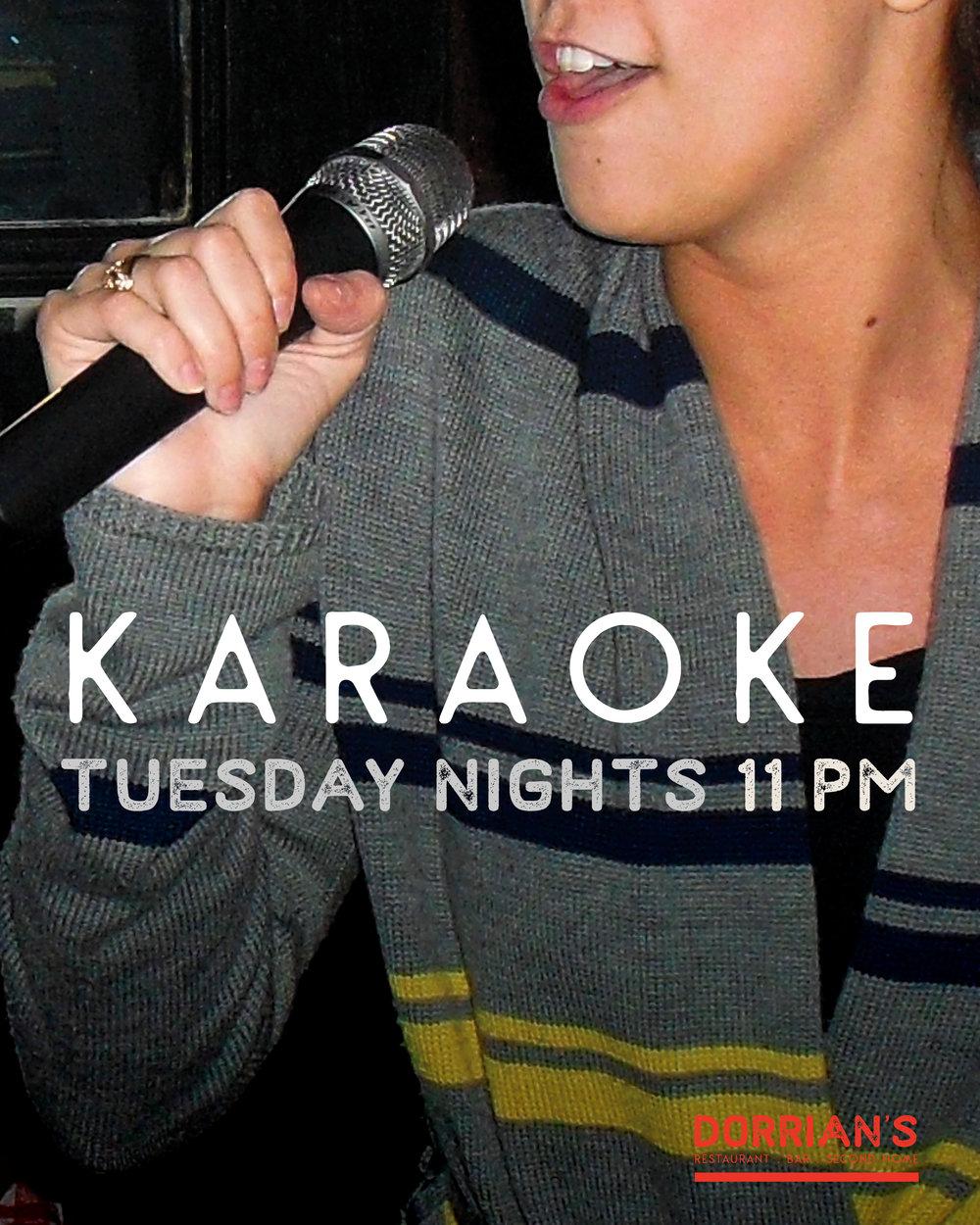 drh_nyc-2018-insta-karaoke-gallery2.jpg