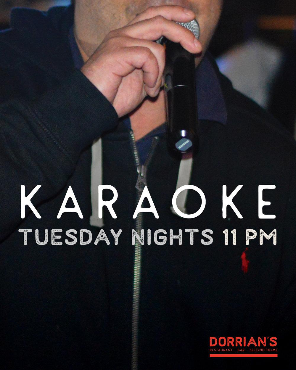 drh_nyc-2018-insta-karaoke-gallery5.jpg