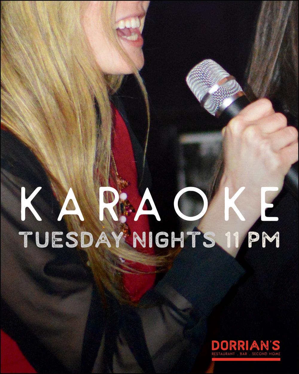 drh_nyc-2018-insta-karaoke-gallery6.jpg