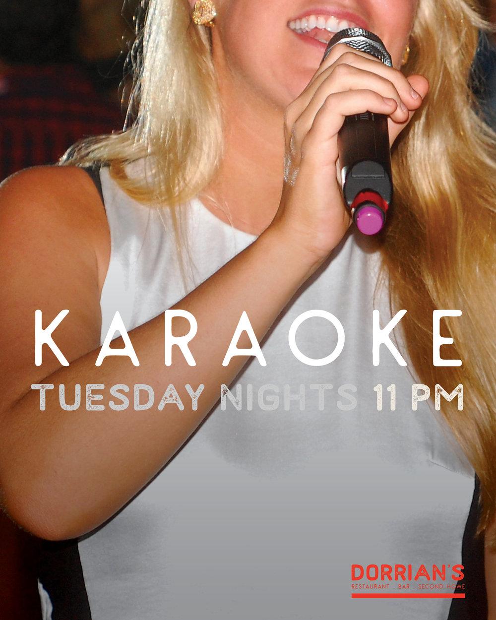 drh_nyc-2018-insta-karaoke-gallery7.jpg