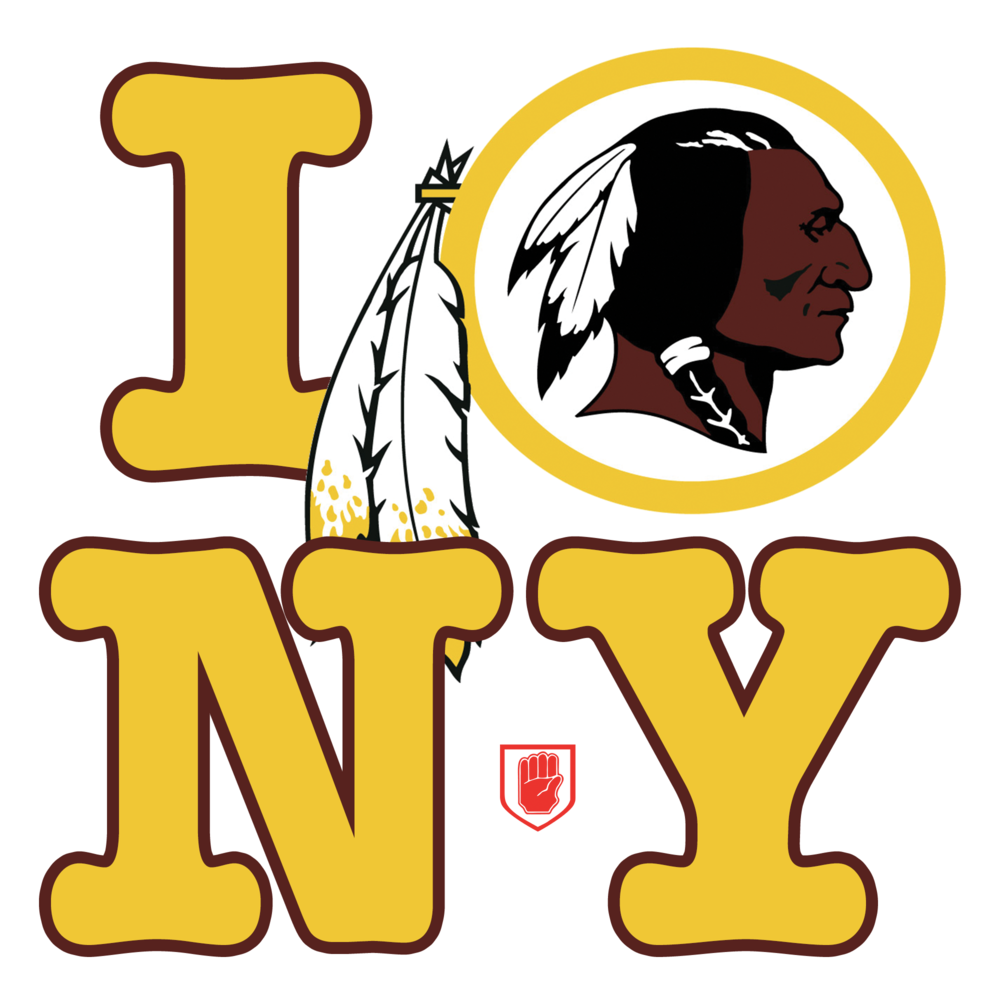 drh_nyc-2018-redskins-nyc-logo-on-dark-yellow.png