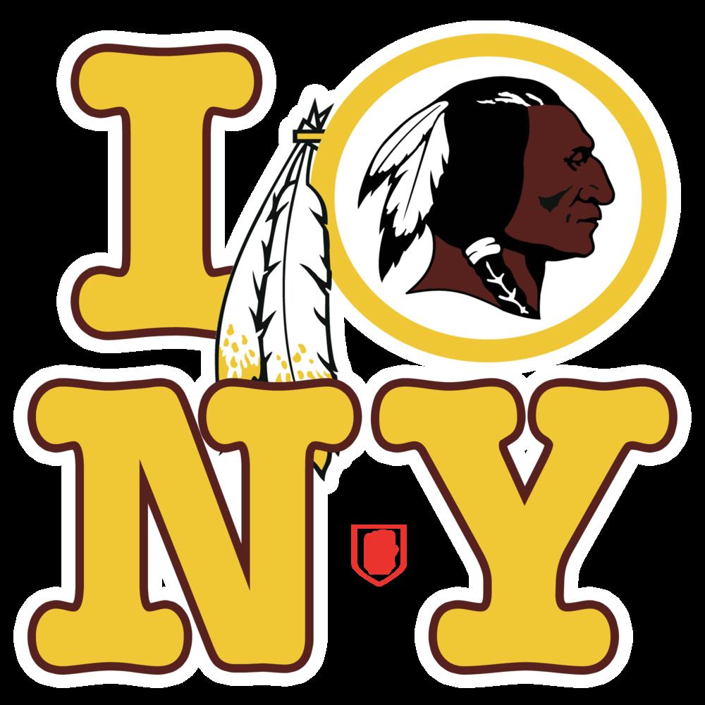 drh_nyc-2018-redskins-nyc-logo-on-dark-yellow.png
