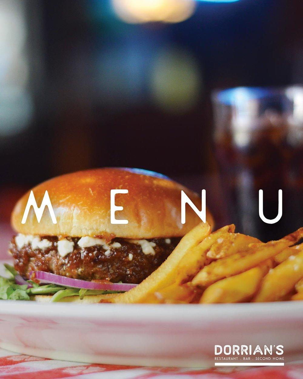 drh_nyc-2018-site-gallery-menu-bacon-bourbon-jam-burger.jpg