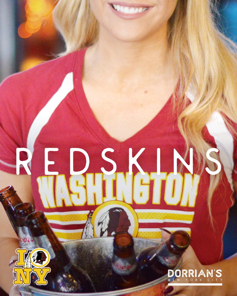 drh_nyc-2018-insta-redskins-two-girls-regulars-4.jpg