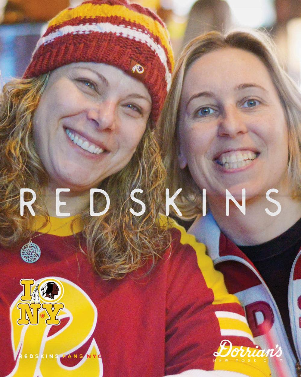 drh_nyc-2018-insta-redskins-bar-cheering-53.jpg