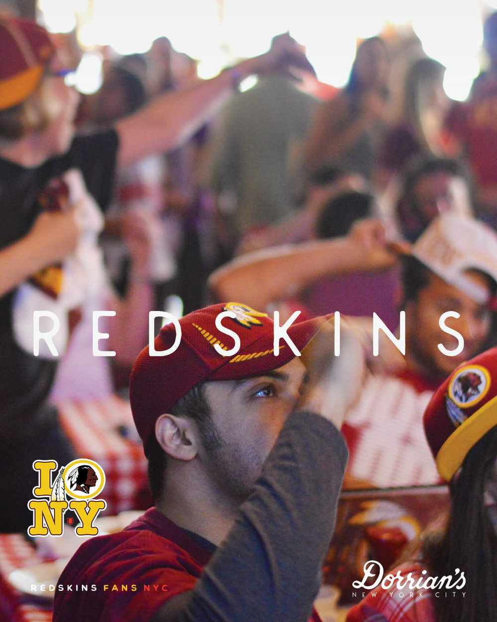 drh_nyc-2018-insta-redskins-bar-cheering-55.jpg