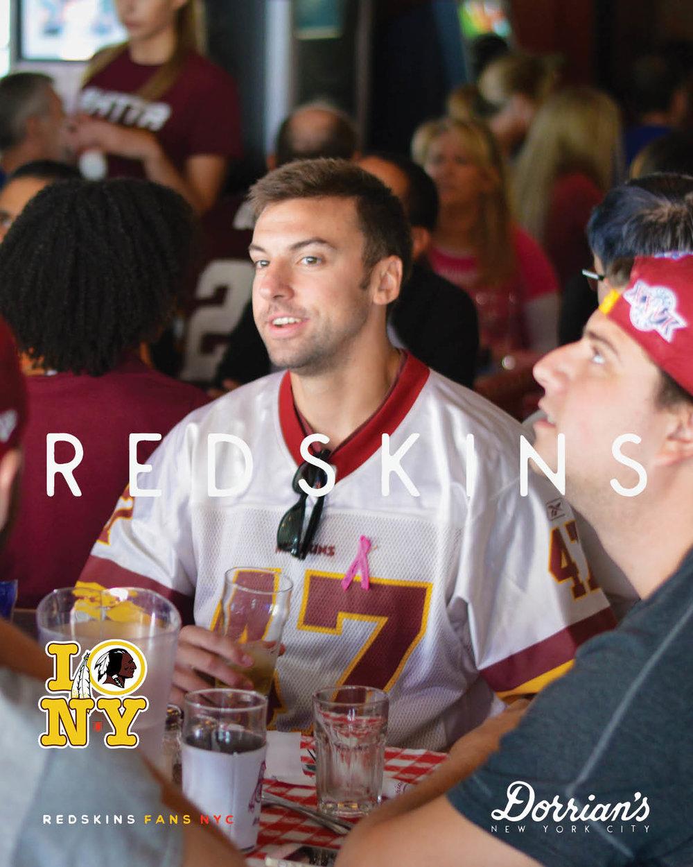 drh_nyc-2018-insta-redskins-bar-cheering-56.jpg