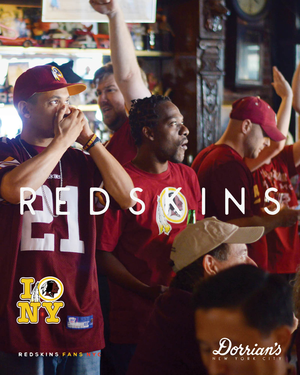 drh_nyc-2018-insta-redskins-bar-cheering-58.jpg