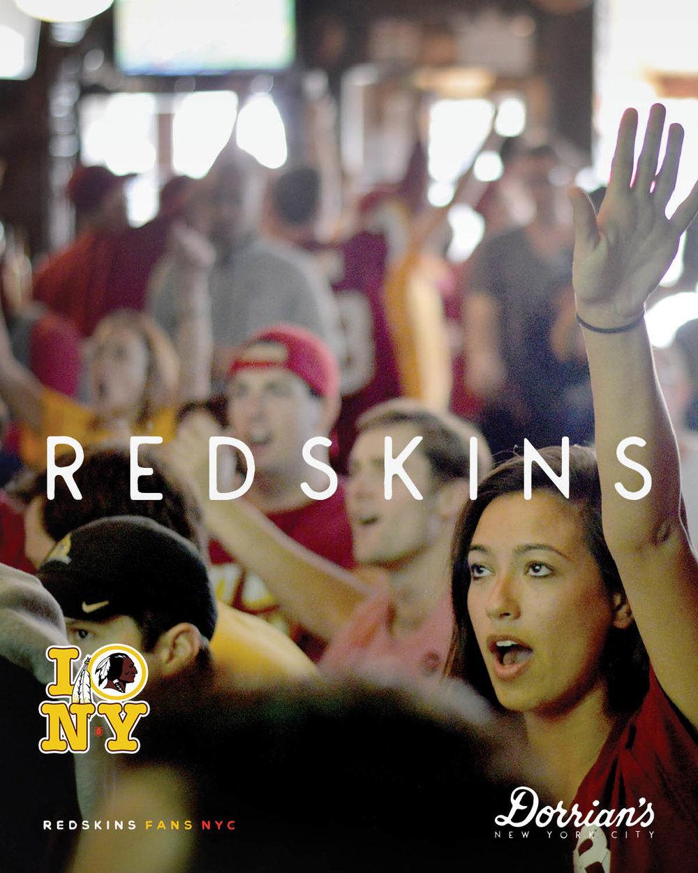 drh_nyc-2018-insta-redskins-bar-cheering-59.jpg