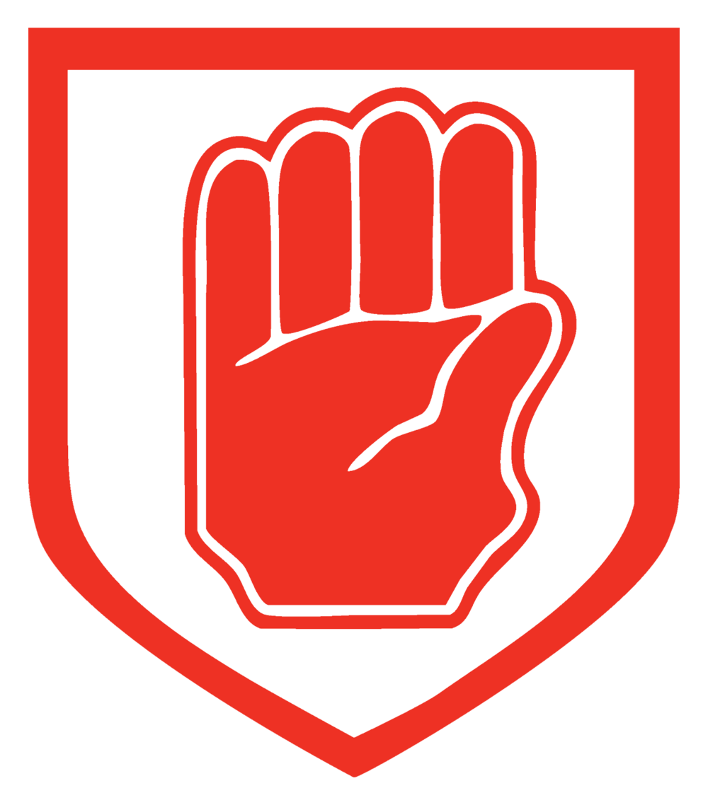 drh-crest-hand-logo-from-vector-white-fill-stroke.png