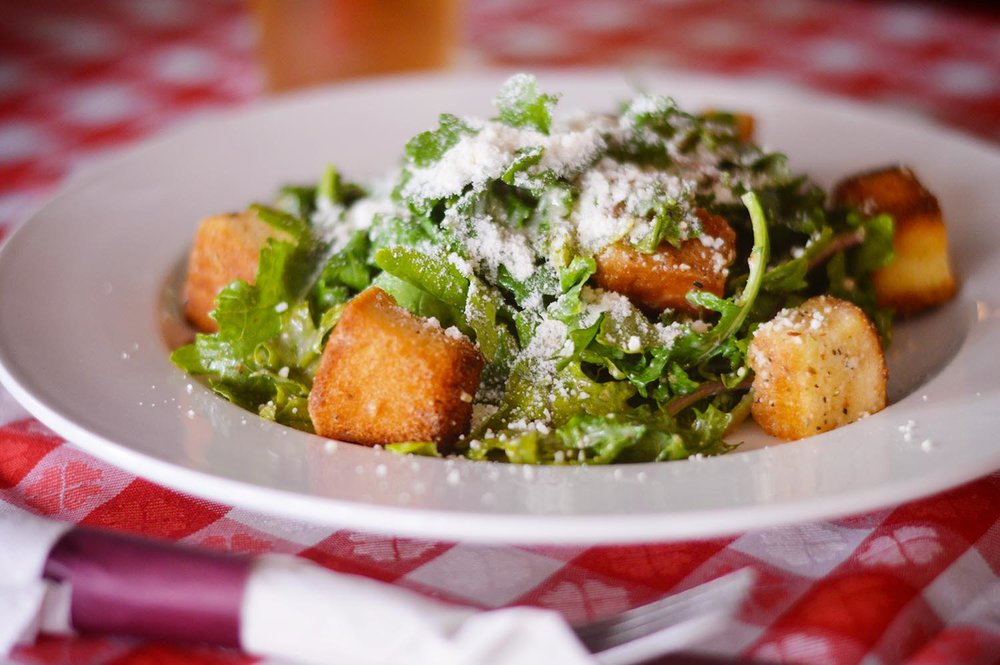 drh_nyc-2018-menu-lunch-dinner-kale-caesar-salad-3-1500.jpg