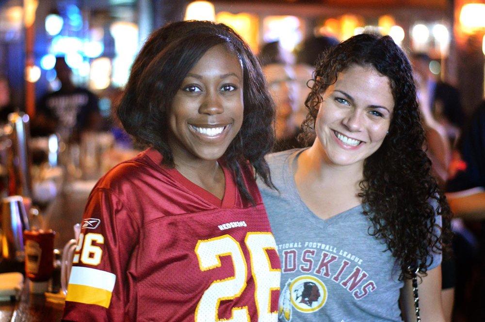 two-girls-at-bar1500.jpg