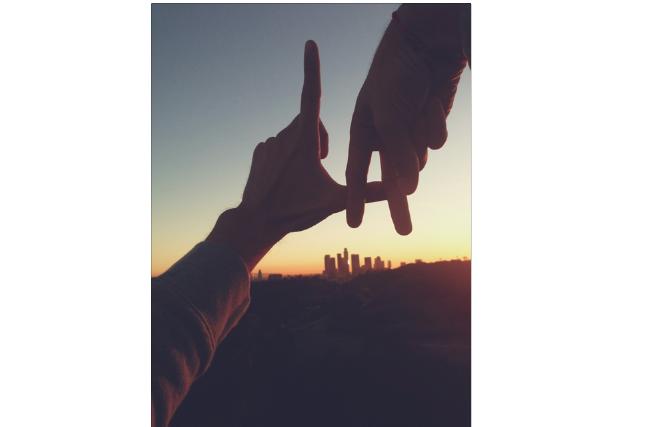 la-hands-photo.jpg