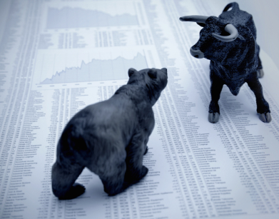 bull-bear-market