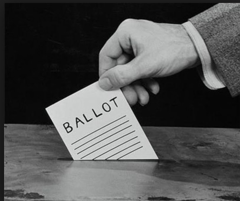 election-ballot-los-angeles