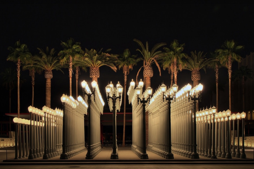 urban-light