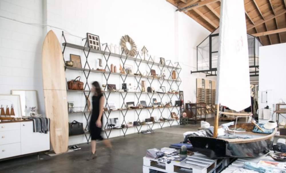 design-shop-los-angeles