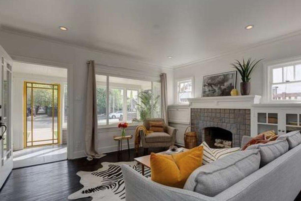 1105 N Ave 54 Los Angeles 90042 - $661,000