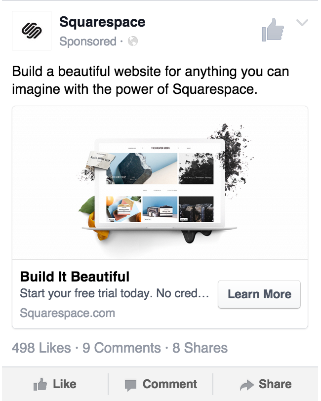 BuildItBeautiful2_GreaterGoods_mobile.png