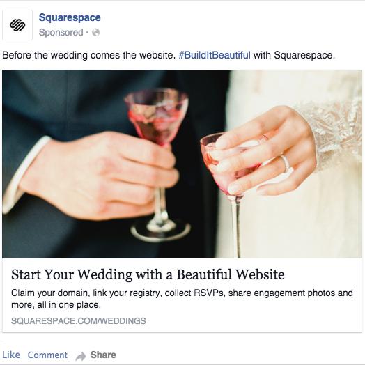 SS FB Wedding 2.png