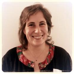 Isabel Bombeke