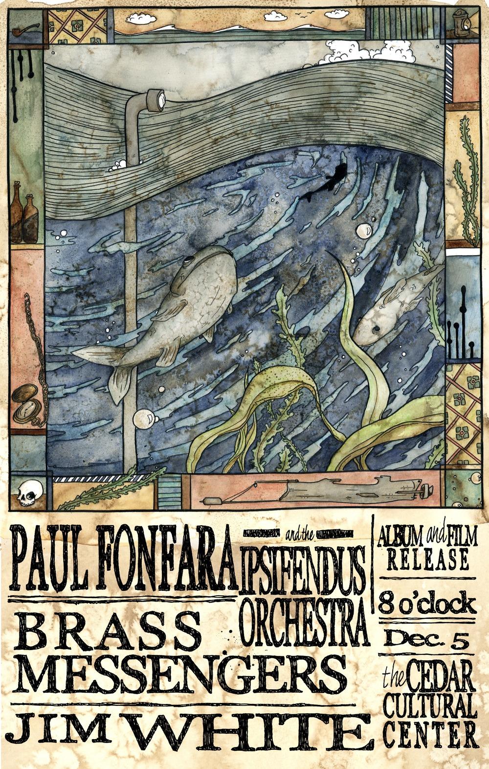housitania release poster lo res.jpg