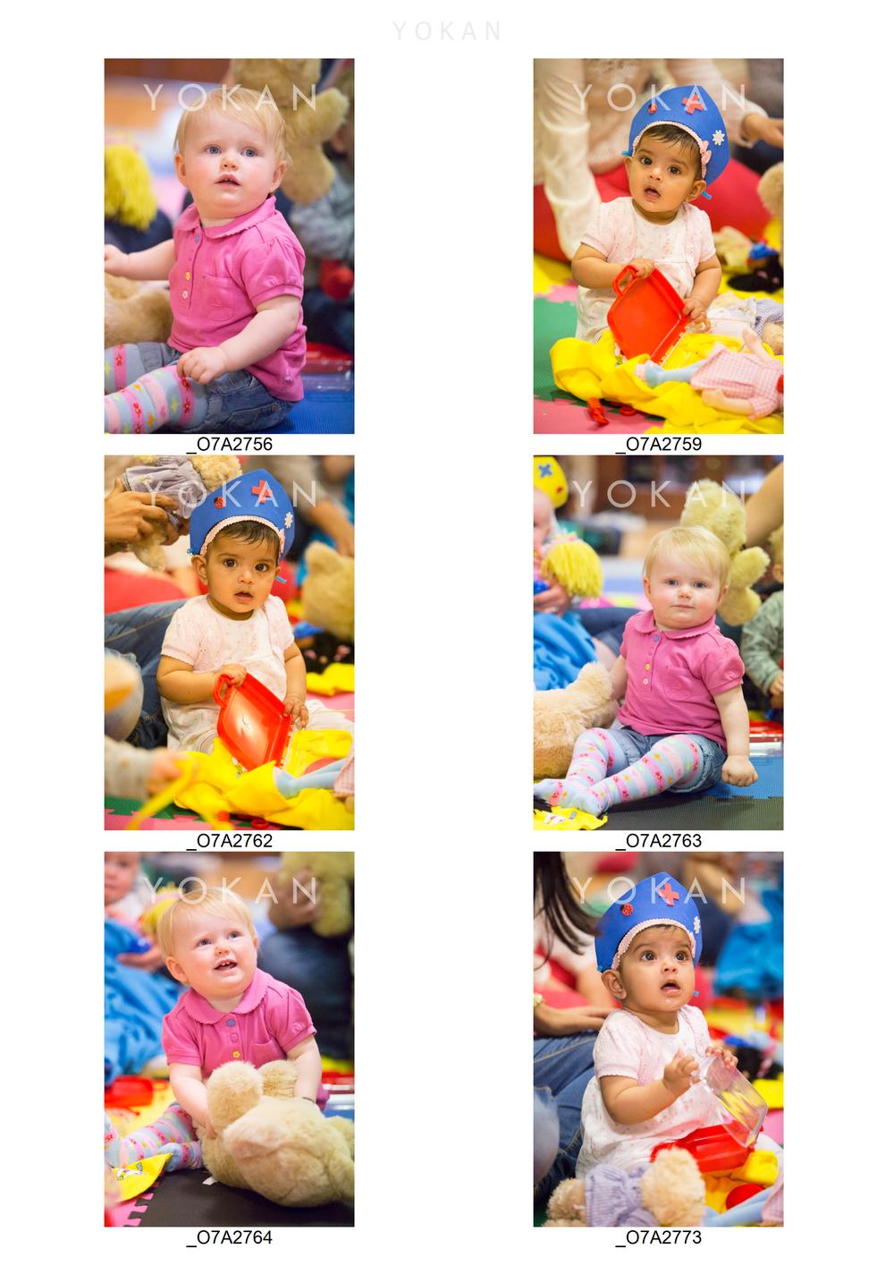 11am Baby Beeps-15.jpg