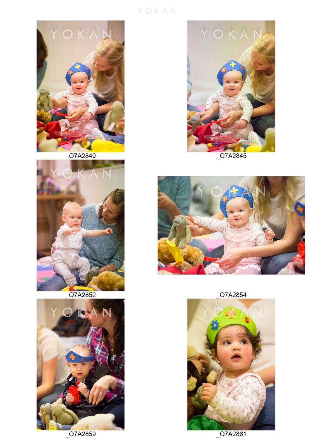 11am Baby Beeps-18.jpg