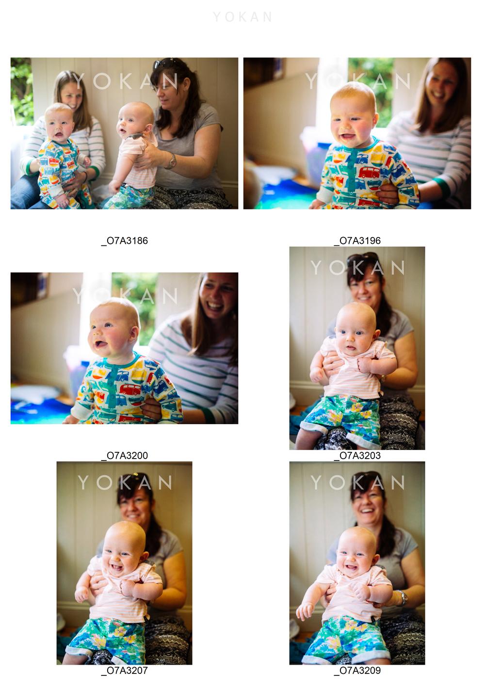 12.30pm Baby Bells-07.jpg
