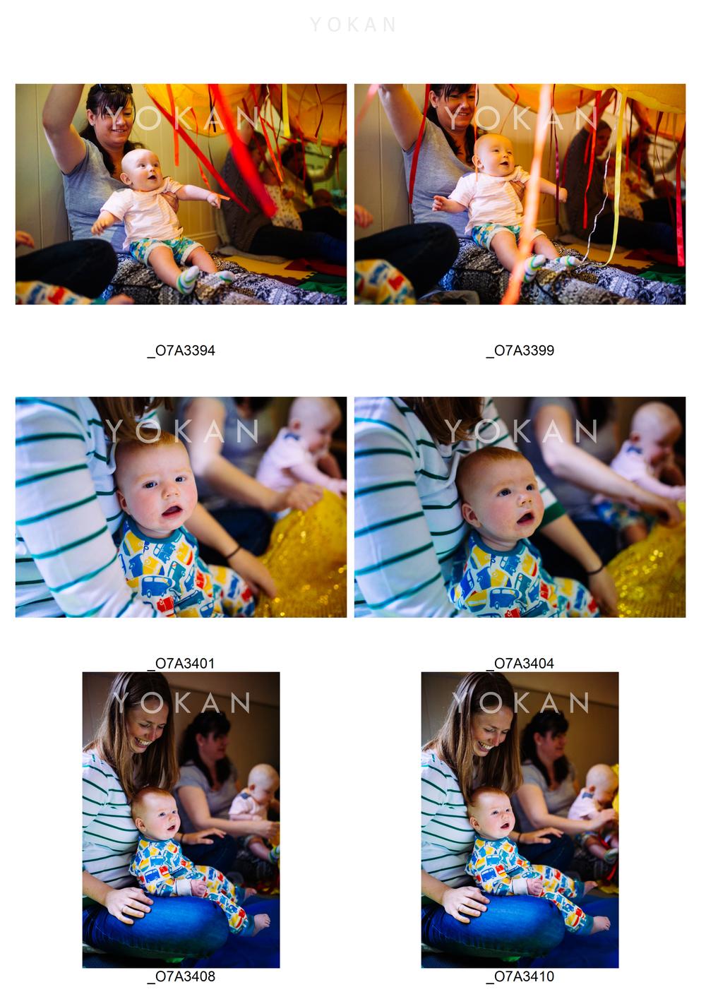 12.30pm Baby Bells-13.jpg