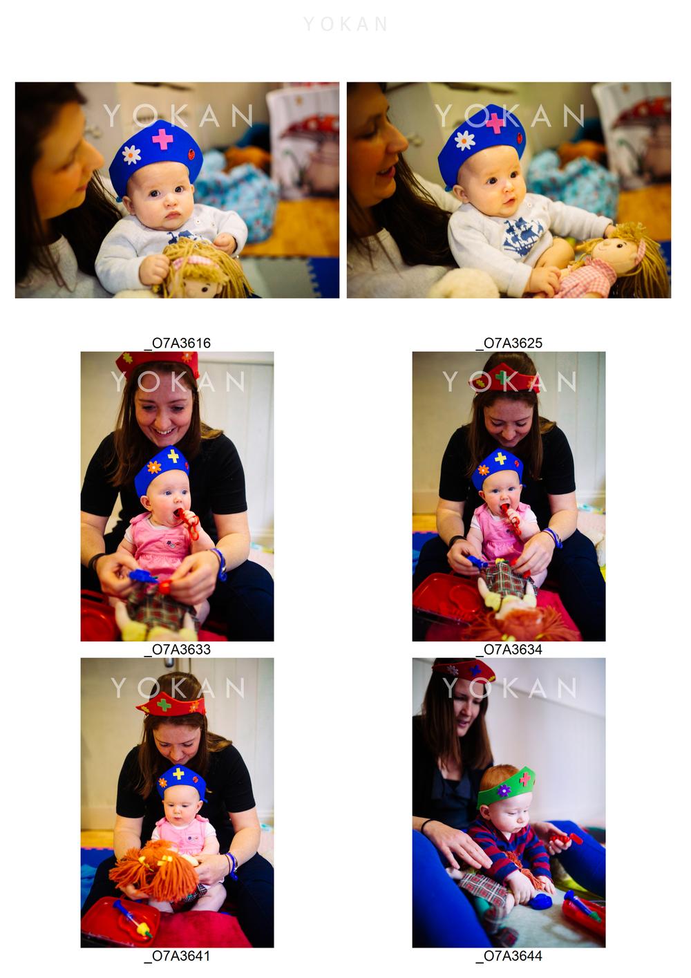 12.30pm Baby Bells-20.jpg