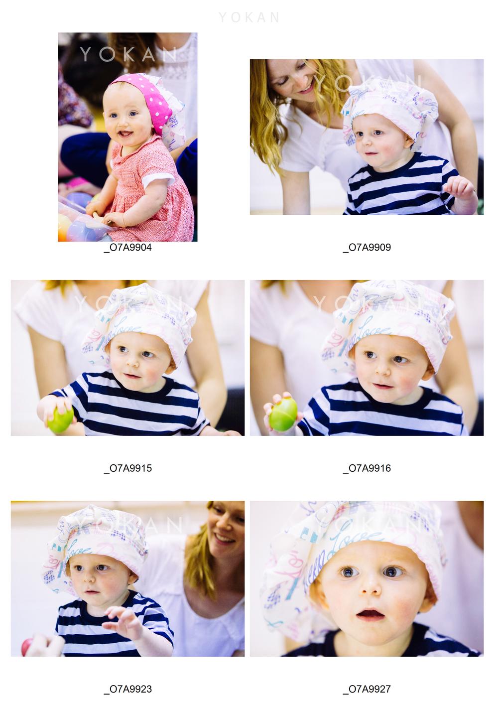 11am Baby Beeps-31.jpg