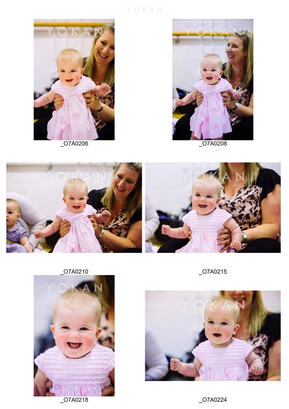 12-30 Baby Bells-02.jpg