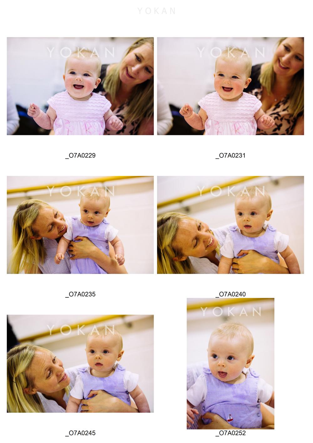 12-30 Baby Bells-03.jpg