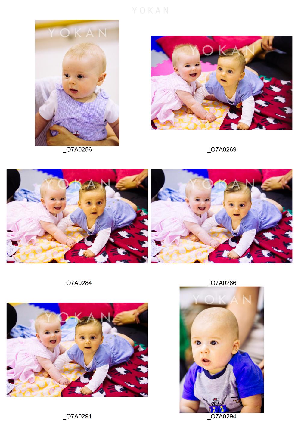 12-30 Baby Bells-04.jpg