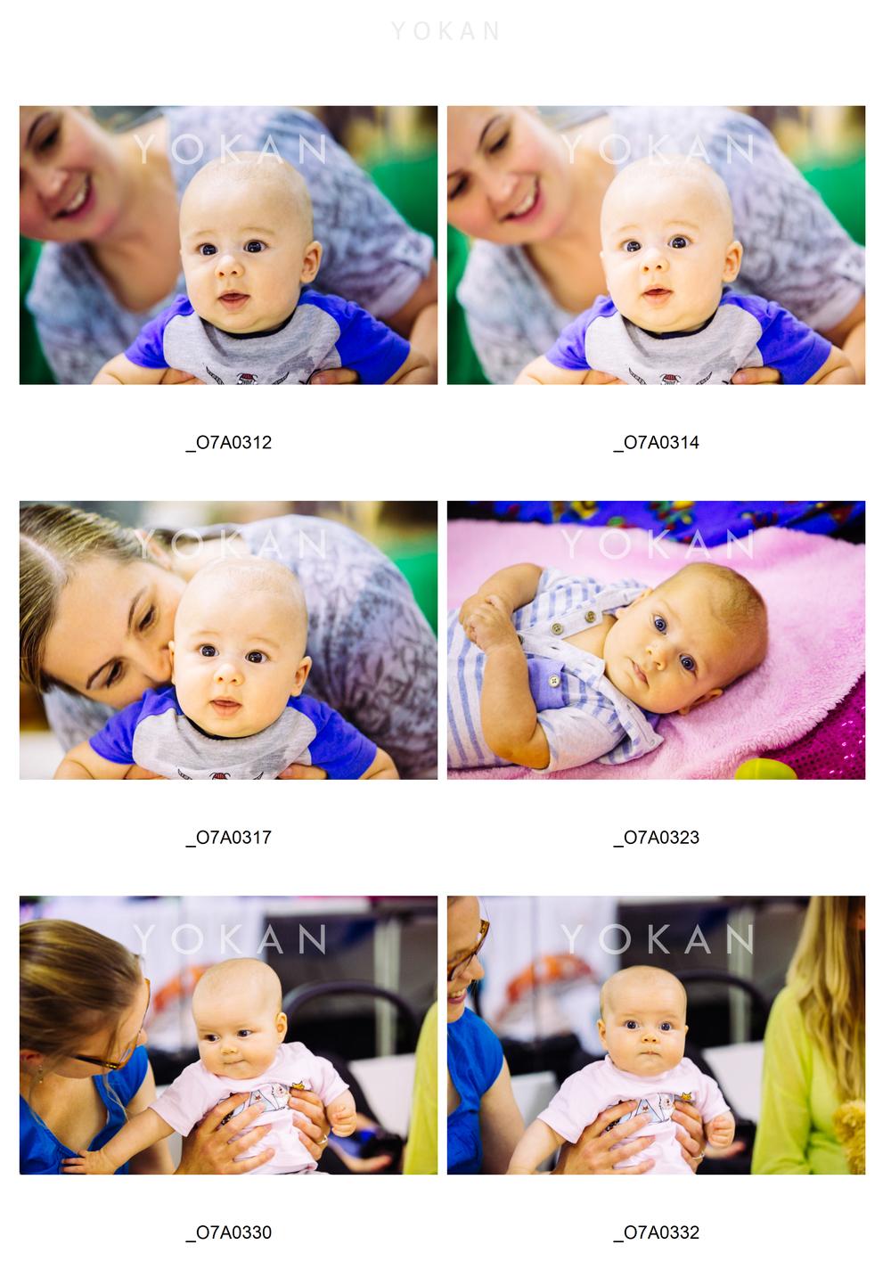 12-30 Baby Bells-05.jpg