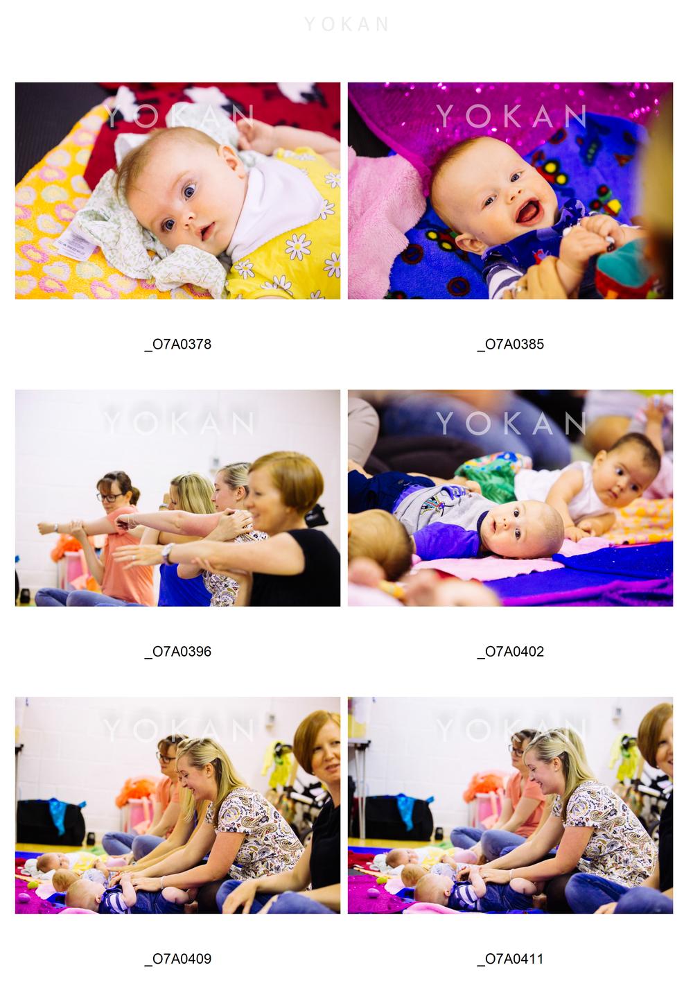 12-30 Baby Bells-07.jpg