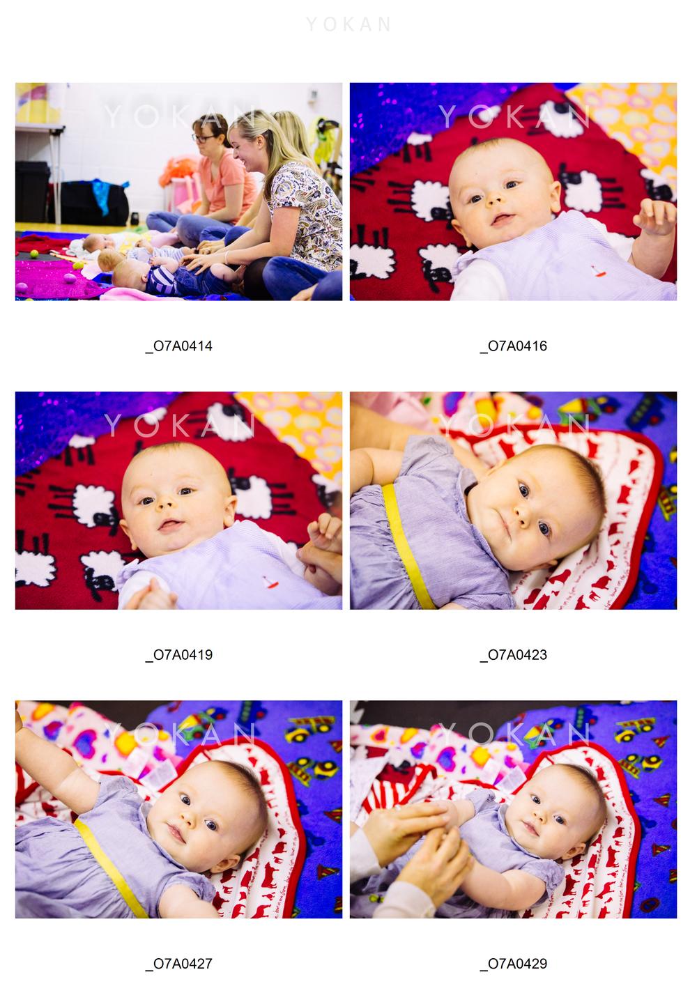 12-30 Baby Bells-08.jpg