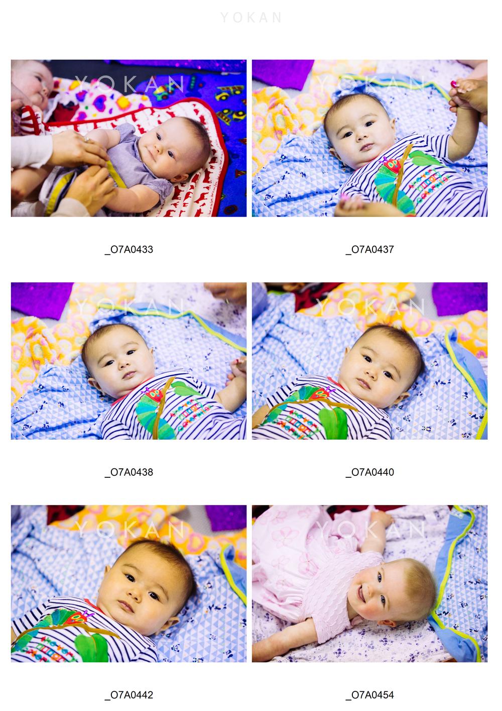 12-30 Baby Bells-09.jpg
