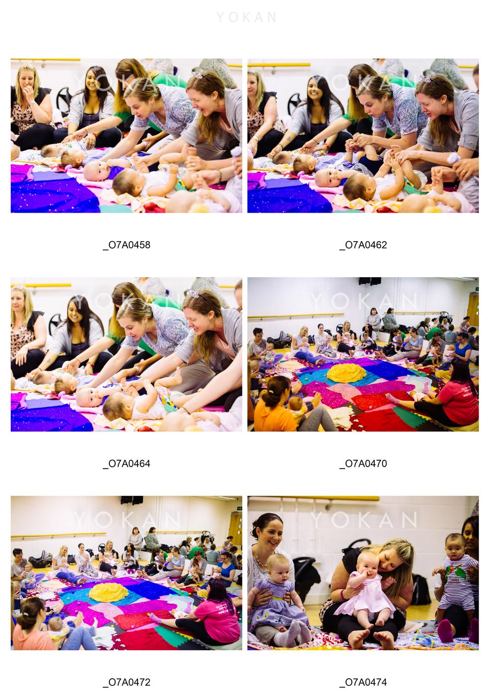 12-30 Baby Bells-10.jpg