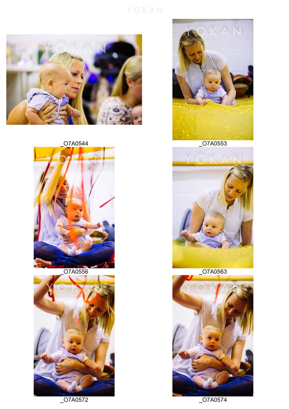 12-30 Baby Bells-13.jpg