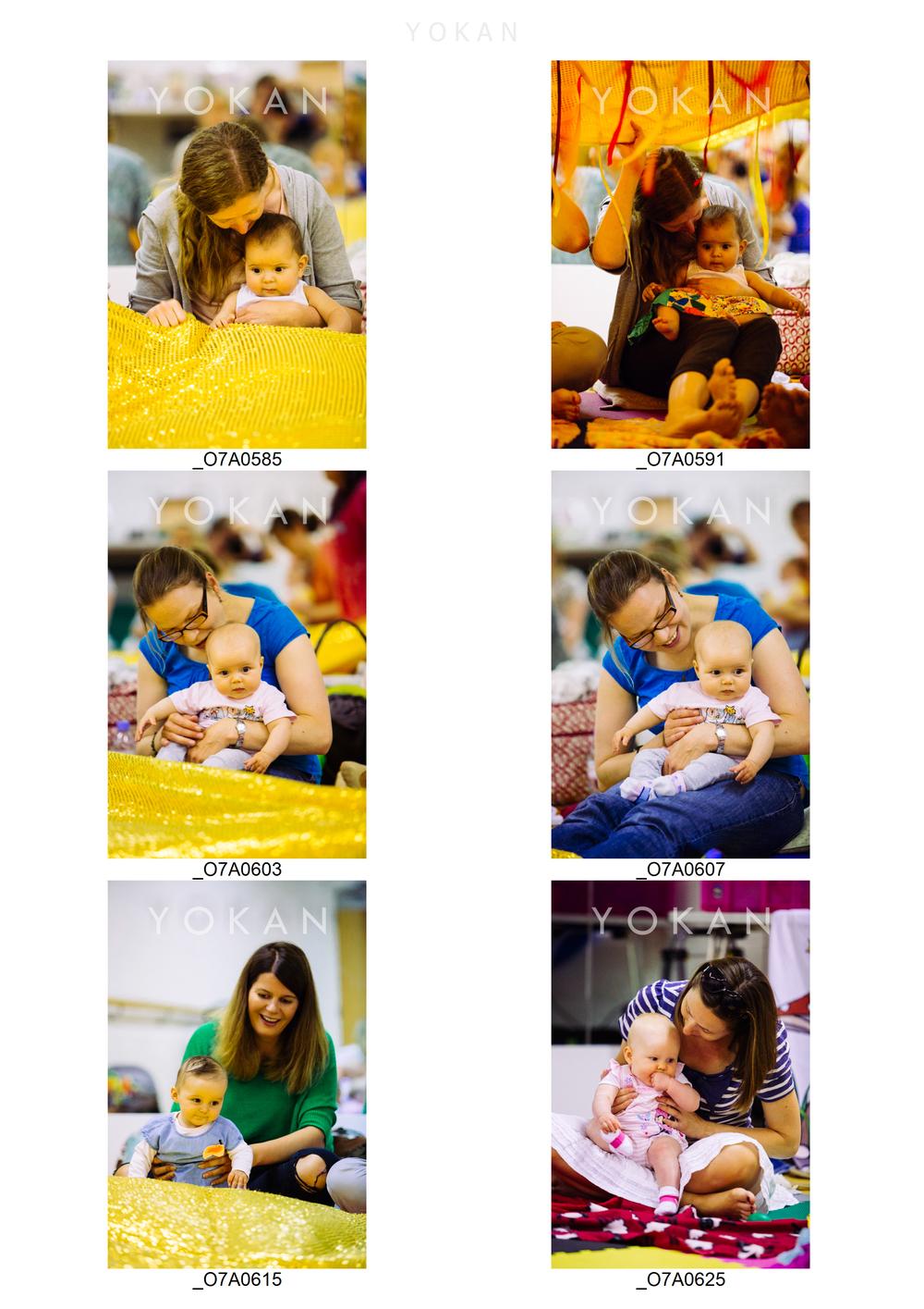 12-30 Baby Bells-14.jpg