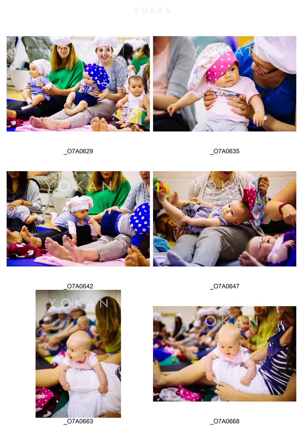 12-30 Baby Bells-15.jpg