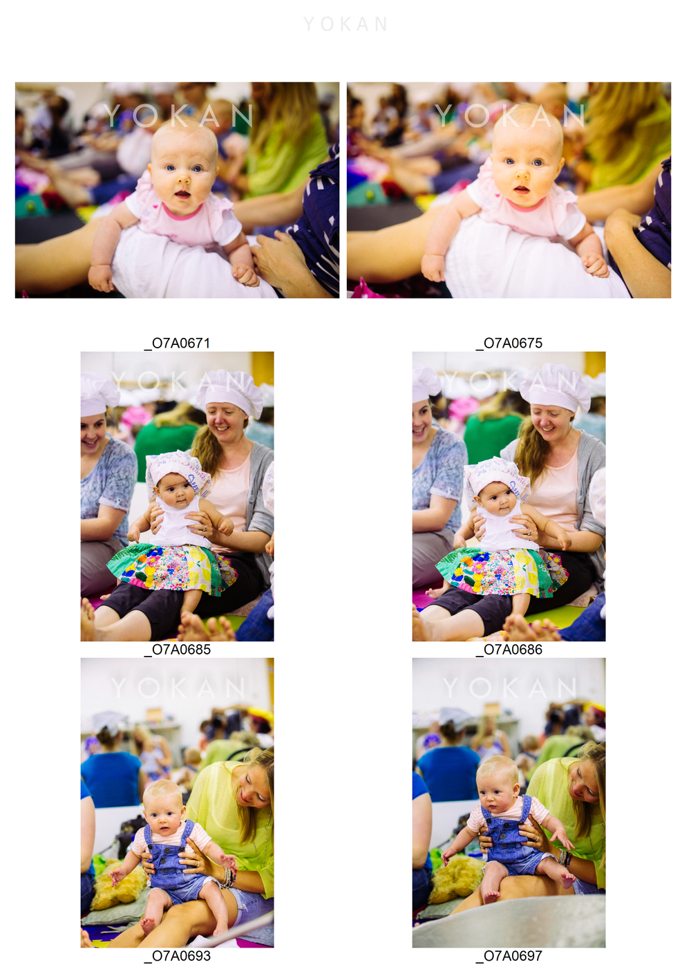 12-30 Baby Bells-16.jpg