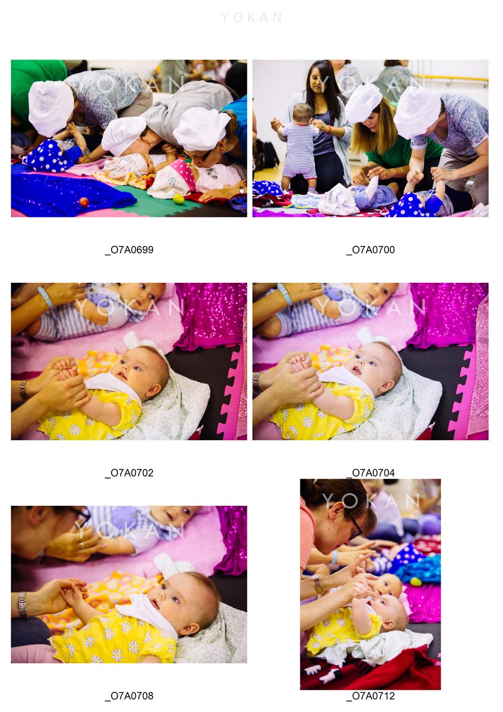 12-30 Baby Bells-17.jpg
