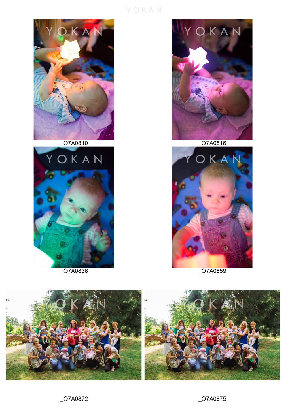 12-30 Baby Bells-21.jpg